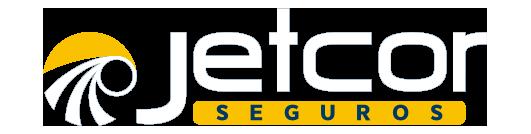Jetcor